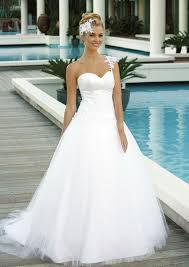 coast wedding dresses gold coast wedding dress silk brides