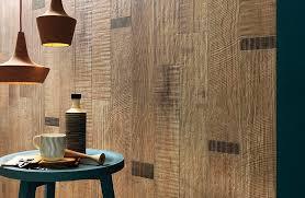 scrap wood wall scrap wood look wall covering italgraniti s p a