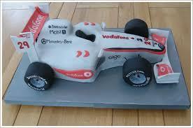 f1 car birthday cake u2013 cakes by lynz