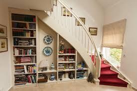 schrank unter treppe einbauschrank unter treppe innenausbau binder