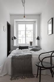 Small Tiny Bedroom Wallpaper Hd Cool Attic Bedroom Small Tiny Bedrooms