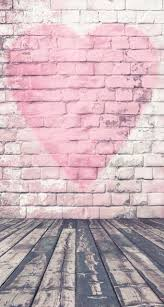 Wall Wallpaper Best 10 Textured Brick Wallpaper Ideas On Pinterest Brick Walls