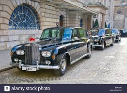 roll royce london the city of london the mansion house lord mayor u0027s 1984 6750 cc