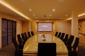 executive office decorating ideas walls interior designs concept