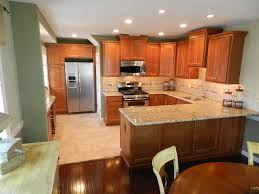 homecrest cabinets price list furniture homecrest cabinets and recessed lights for embellish kitchen