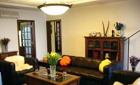 No Ceiling Light In Living Room No Overhead Light In Living Room How To Light A Living Room With
