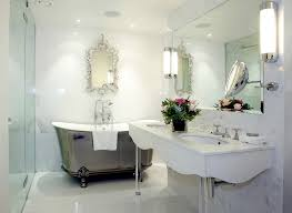 Traditional Contemporary Bathrooms Uk - beautiful bathrooms uk crafts home