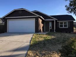 redmond or condos for sale homes com