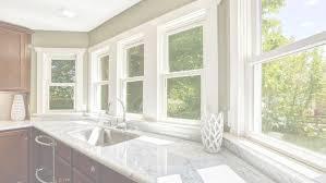 windows window concepts of minnesota