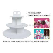 cake pop prices cupcake order form resume template sle