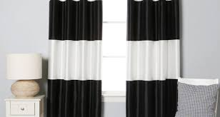 Panel Drapes Ikea Curtains Stunning Blackout Curtains Ikea Ikea Blackout Curtains