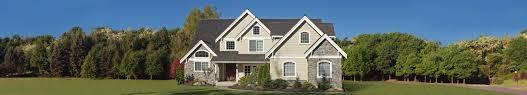 exterior design stone veneer home depot faux stone veneer