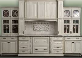 Best White Paint For Kitchen Cabinets by Kitchen Antique White Kitchen Cabinets Amazing Best 2017 Best