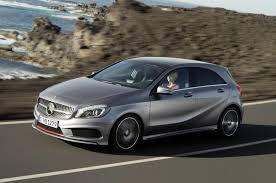 mercedes images gallery merc a class pic gallery autocar