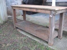 primitive kitchen islands primitive kitchen island table small drop side farmhouse country