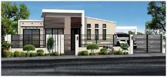 modern bungalow house design modern bungalow ideas home interior design ideas cheap wow gold us