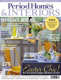 period homes and interiors period homes interiors magazine subscription uk