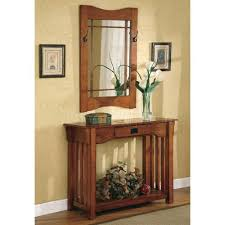 console table and mirror set pin by ann kerr on living rooms pinterest table mirror mirror