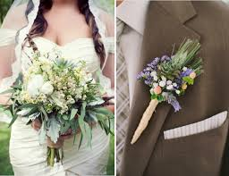 wedding flowers knoxville tn wedding flowers set the theme with your bridal bouquet the