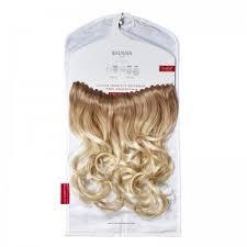 balmain hair extensions balmain hair professional clip extensions