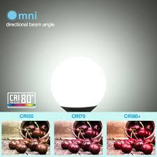 5w g25 globe led light bulb energy star damp location available