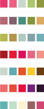 best color combos color combinations for colour combinations wall best bedroom wall