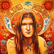 Blind Melon Car Seat Shannon Hoon From Blind Melon Artist Unknown Art Inspiration