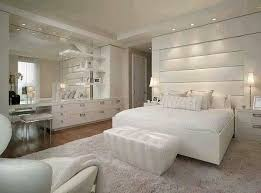 Decor Look Alikes Save 430 29 Best Bedroom Mexico Images On Pinterest Architecture Home