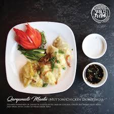 cuisine perenne thymus serpyllum minor è una perenne vivai capitanio stefano