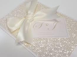 wedding invitations glasgow wedding invitations glasgow sunshinebizsolutions