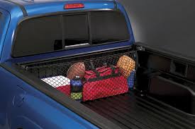 toyota tacoma accessories 2008 a 1 toyota buy 2017 toyota tacoma 4x2 cab cargo near