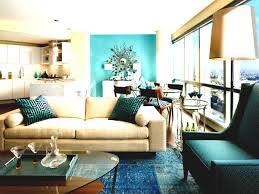 home decor diy trends full size of living room wall painting colors beautiful color