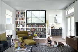 room divider ideas ikea u2013 sweetch me