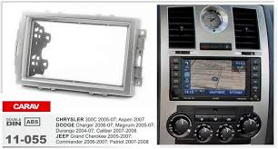 dodge charger dash kit aliexpress com buy carav 11 055 auto radio fascia installation