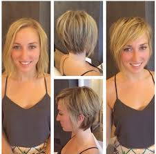 back viewof short shag hairdstyles 15 fabulous short layered hairstyles for girls and women popular