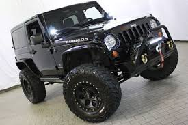 black on black jeep wrangler for sale black jeeps for sale search cars jeeps