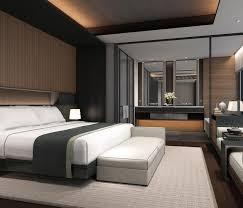 Luxury Bedroom Designs Pictures Apartments Interior Master Bedroom Design Inspirational Great