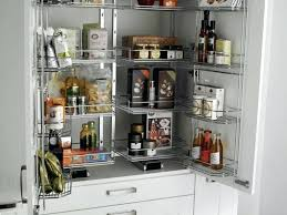 small kitchen cabinet storage ideas small kitchen storage cabinet bloomingcactus me