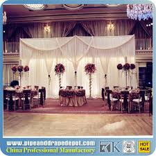 wedding backdrop malaysia beautiful zebra blind malaysia wedding backdrop curtains buy