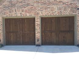 Overhead Door Lewisville Door Garage The Genie Company Door Company The Garage Door