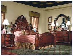 queen anne bedroom set queen anne bedroom sets queen style furniture queen style bedroom