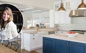kitchen trends magazine home page kitchen bath trends