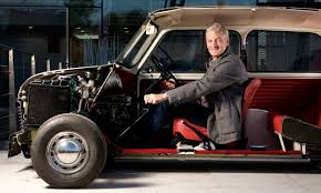 electric cars 2017 dyson a vacuum company wants to make electric cars techspot