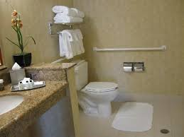 Handicap Bathroom Design Handicap Bathrooms On Bathroom Designs - Handicapped bathroom designs