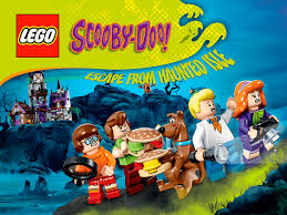 lego scooby doo haunted isle android apps google play