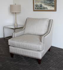 linen club chair contemporary linen club chair 2