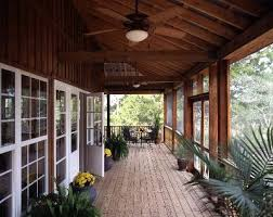 wrap around porch ideas pictures wrap around porch ideas home interior and landscaping