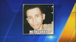 Meth Meme - tacoma man s photo used in viral meth curry meme kiro tv