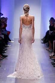 lazaro wedding dresses spring 2015 bridal collection junebug