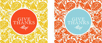 free thanksgiving printables happy thanksgiving